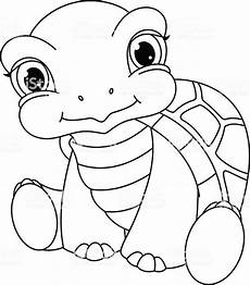 Turtle Coloring Sheet Colouring Pages Easy Turtle Coloring Pages