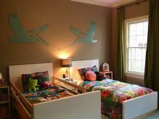 two boys bedroom ideas for small toddler newborn shared room project nursery