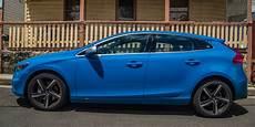 2015 Volvo V40 T5 R Design Review Photos Caradvice