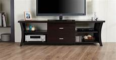 tv racks 6 tips for choosing the best tv stand for your flat screen tv