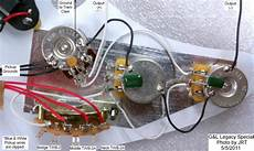 gl guitar wiring schematic the g l discussion page view topic g l dual blade power blade hum