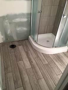 Vfb Malvorlagen Quotes Kitchen Renovations Bathroom Renovations Basement