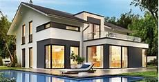 cout construction maison neuve prix construction maison quel co 251 t pour faire construire