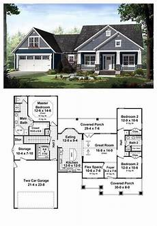 3 bedroom country house plans country house plan 55603 total living area 1637 sq ft