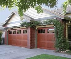 garage doors impression collection gallery overhead door so cal