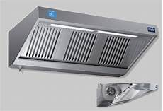 Kitchen Exhaust Fans Adelaide by Commercial Kitchen Exhaust Fans Brisbane Taraba Home Review