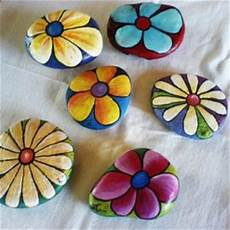 Farbe Zum Steine Bemalen - einfach genial steine bemalen