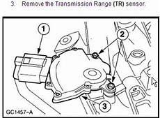auto manual repair 2000 mercury cougar electronic valve timing 2000 mercury cougar mercury cougar bucking i have a 2000 mercury