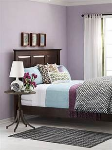 Bedroom Decorating Ideas Purple Walls by And Quills Purple Wine Violet Or Plum Bedroom