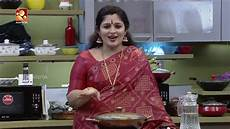 Kitchen In Amrita Tv s kitchen with kallara gopan vegetable stew
