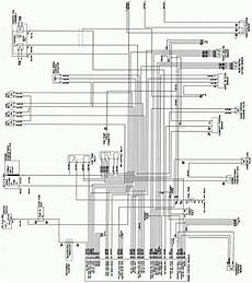 1999 hyundai excel engine diagram 12 hyundai excel car stereo wiring diagram car diagram in 2020 hyundai accent hyundai