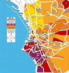 Les Prix De L Immobilier 224 Marseille