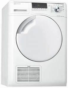 trockner angebote ᐅ trockner angebote waschmaschine trockner im set