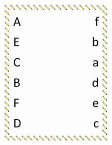 geometry if8764 worksheet answers 757 free printable worksheets learning preschool worksheets on best worksheets collection 757