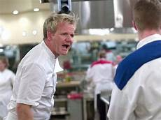 gordon ramsay kinder gordon ramsay brexit will be a kick up the a for