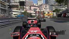 F1 2016 Recensione Pc Ps4 Xbox One The Machine