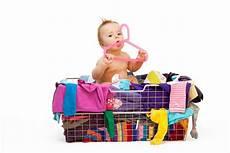 kindersachen online winterkaufbasar f 252 r kindersachen