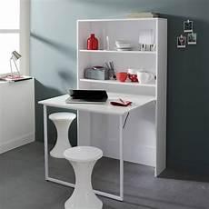 meuble de rangement avec table escamotable 3 suisses 176