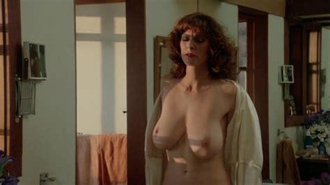 Elizabeth Anne Naked