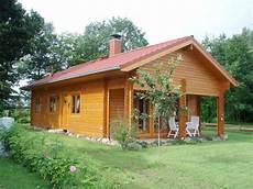 blockhaus sb70 62 schwesig s 246 hne gmbh musterhaus net