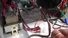 2 ton goodman heat kit wiring diagram goodman aruf wiring diagram wiring diagram goodman aruf air handler wiring diagram wiring