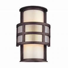 lithonia lighting wall outdoor white led sconce