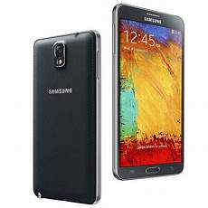 cellulaire samsung usag 233 b galaxy note 3 n900 16 go bell