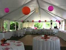 wedding tent ideas youtube