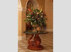 Large Silk Flower Arrangements   Foter   Large flower