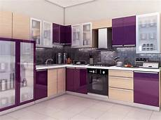 Furniture Of Kitchen In India by 55 Modular Kitchen Design Ideas For Indian Homes