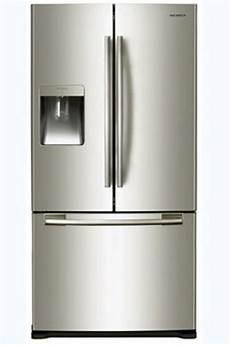frigo americain avec tiroir refrigerateur americain samsung rf62hepn electromenager