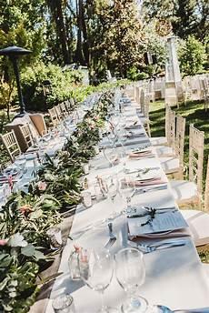 Hochzeit Im Garten - vintage hochzeit im garten hochzeitsinspiration f 252 r den