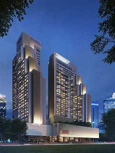 image result for modern luxury hotels exteriors facade
