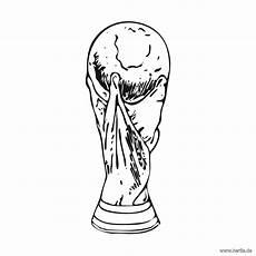 fussball ausmalbilder deutschland jetzt gibt es bei hertie schon ausmalbilder zur wm2018
