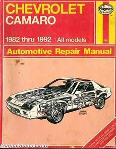 what is the best auto repair manual 1984 volkswagen jetta on board diagnostic system used haynes chevrolet camaro 1982 1992 auto repair manual