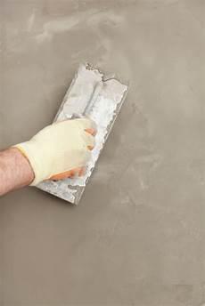 mit einem baustoff ausbessern beton ausbessern 187 anleitung in 6 schritten
