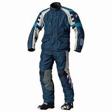 bmw genuine motorcycle motorrad rallye jacket s blue