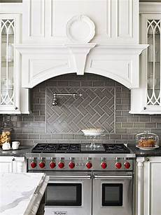 Lowes Kitchen Backsplashes The 20 Best Ideas For Lowes Kitchen Backsplash Home