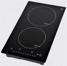 kochfeld 2 platten ceran k h domino 2 burner induction ceramic cooktop 220v indv