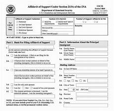 35 letter of affidavit of support hamiltonplastering