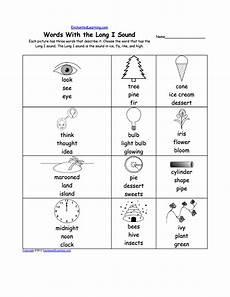 15 best images of short e phonics worksheets e phonics worksheets short i words