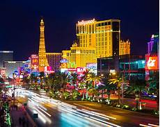 cheap parking near new york city cheap last minute vacation packages to las vegas