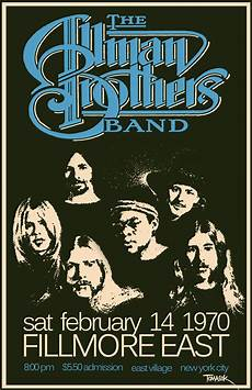 juicyjaila the allman brothers band beginnings classic bluesrock us 1973
