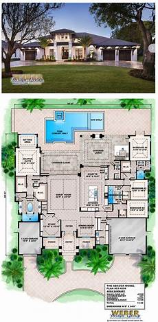 sims 3 beach house plans abacoa house plan in 2020 beach house plans garage