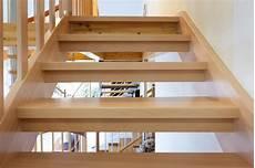 Offene Treppe Sichern - sicherheit f 252 r kinder tegethoff treppenbau in paderborn