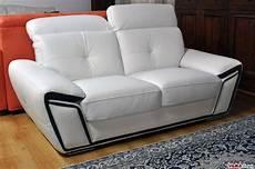 divani letto offerta divano in pelle con poggiatesta relax in occasione