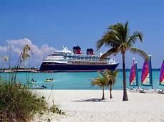 disney cruise packing list family cruise travelingmom