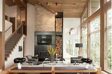 Möbel Landhausstil Modern - wohnzimmer renovieren 100 unikale ideen archzine net