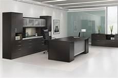 office furniture miami office desks palm