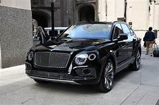 bentley bentayga edition 2018 bentley bentayga mulliner edition stock b1060 s for